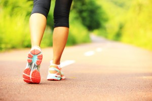 Physical activity associated with lower cancer risk