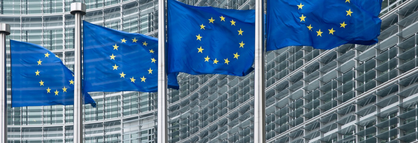 European Commission Approves Janssen's Multiple Myeloma Treatment Darzalex (Daratumumab)