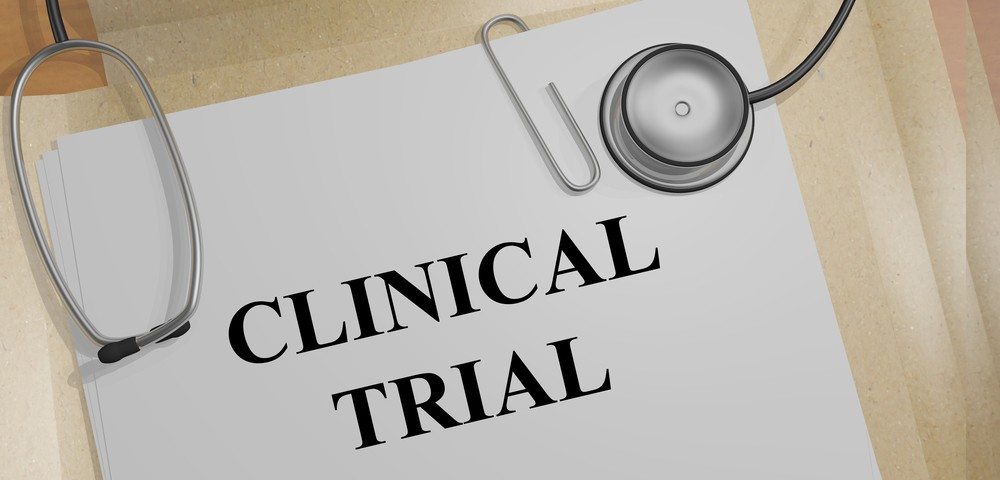 Kyprolis Combo Treatment Extends Survival of Relapsed Myeloma Patients, ENDEAVOR Study Shows