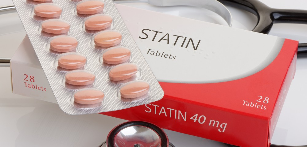 Statin Use May Improve Survival in Newly Diagnosed Multiple Myeloma Patients