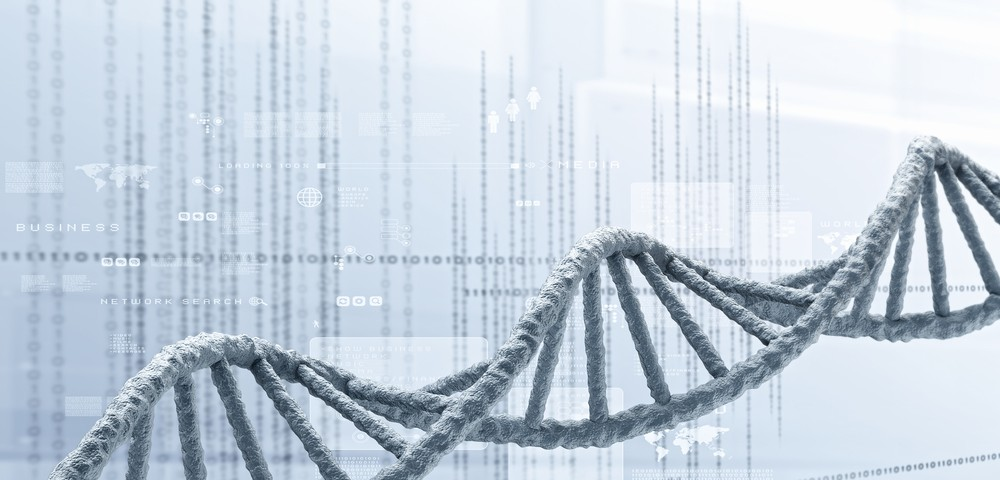 Clinical Trial Aims to Unravel Genetic Markers of MRD in Multiple Myeloma Patients