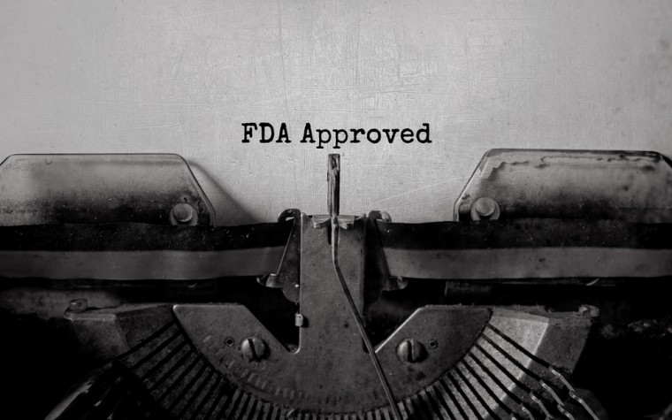 FDA Approves Darzalex as Combination Therapy
