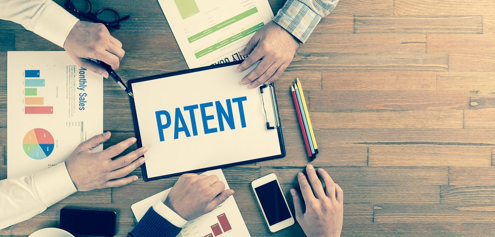 Cellectar's Patent for Anti-cancer Compounds Includes Potential Myeloma Therapy
