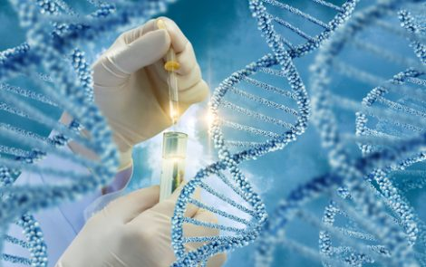 Caris Collaboration to Identify Eligible Participants for NCI-MATCH Trial