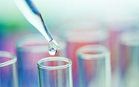 FDA Approves Lab Test to Help Detect Myeloma