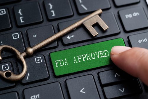 Imbruvica Becomes 1st FDA-Approved Therapy for Graft-Versus-Host-Disease in Adults
