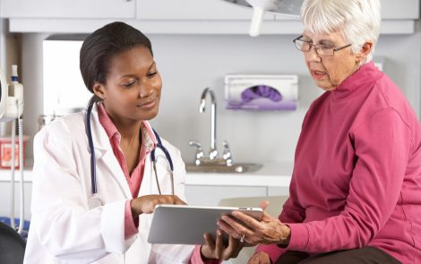 Empliciti Improves Response to Combo Treatment in Newly Diagnosed Myeloma Patients, Study Finds