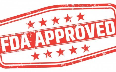 FDA Extends Xgeva Approval to Include Myeloma Patients with Bone Lesions